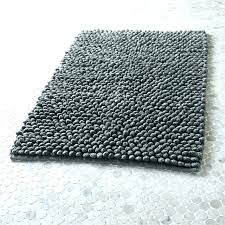 turquoise bath mats charming bed bath and beyond bath mats black and white bath rug for