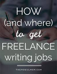 how where to get great lance copywriting jobs the mogul  how where to get great lance copywriting jobs the mogul momthe mogul mom