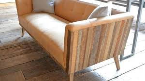 recycled wooden furniture. Refurbished Wooden Furniture Wood Attractive Recycled How To Do This Work Regarding Chairs W