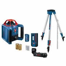 <b>Laser Levels</b> at Lowes.com