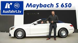 2018 mercedes maybach s 650 cabriolet. beautiful 650 2016 mercedesmaybach s 650 cabriolet  weltpremiere sitzprobe la autoshow and 2018 mercedes maybach s cabriolet