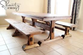 dining table woodworkers: dining table pedestal plans free download pdf woodworking pedestal dining table woodworking plans