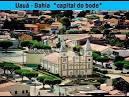 imagem de Uauá Bahia n-1