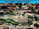 imagem de Uauá Bahia n-2