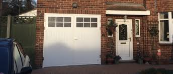 side hinged garage doorsside hinged garage doors