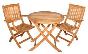 Refinish Teak Furniture  Outdoor Furniture Repair  Teak RestorationHow To Take Care Of Teak Outdoor Furniture