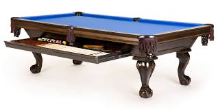 best of pool table movers denver