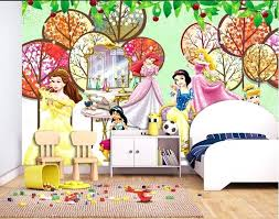 princess murals bedroom custom pare the princess murals for the bedroom of children room wall disney princess murals bedroom princess wall