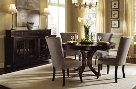 Unique Small Round Dining Room Table Rooms In Design Decorating