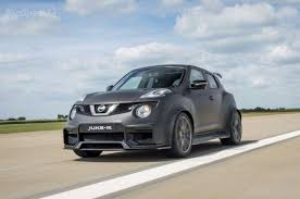 2018 nissan juke interior. exellent interior 2018 nissan juke review u2013 interior exterior engine release date and  price  autos with nissan juke interior