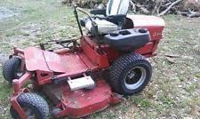 gravely zero turn mower gravely promaster z260 260z z 260 60 inch zero turn ztr mower hustler fasttrak