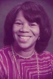 Eunice Holmes Obituary (2014) - Randallstown, MD - Baltimore Sun