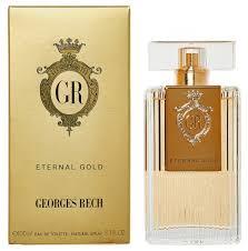 <b>Туалетная</b> вода <b>Georges Rech</b> Eternal Gold — стоит ли покупать ...
