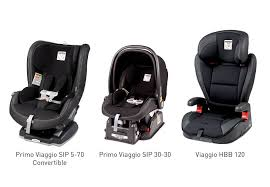 car seat safety faqs