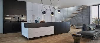 ... Modern Kitchen 4 Nice Looking Modern Style Kitchen LEICHT Design For  Contemporary Living ...