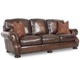 Paul Simon Bedroom Furniture Simon Li Leather Picasso Randwick Sofa Furniture Living Room
