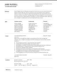 Functional Skills Resume Mesmerizing Skill Resume Sample Yomm