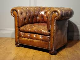 chesterfield armchair sold antique brown leather chesterfield armchair antique chesterfields sold antique brown leather chesterfield armchair