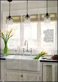 kitchen wall mount light fixtures images
