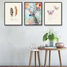 high quality modern collage framesbuy cheap modern collage frames