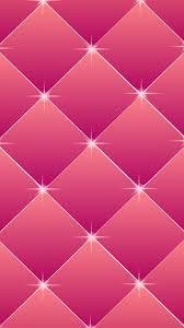 Glitter Rose Gold Girly Wallpaper ...