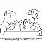 Free Educational Cartoons Assorted Education Cartoons Glasbergen Cartoon Service