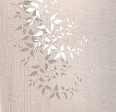 Boiserie & c.: stencil project: più di 40 idee per mobili e pareti