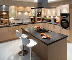 ... Large Size Of Examplary Kitchenisland As Wells As Small Kitchen Design  Ideas Also Seating Small Kitchen ...