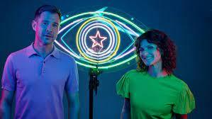 Promi Big Brother 2021: Wo ist das Haus ...
