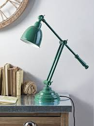 impressive green desk lamp 10 best desk lamps mad about the house