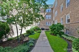 Reba Pl, Evanston IL - Rehold Address Directory