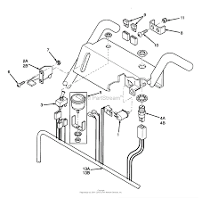Scag sw36 13kh 70000 79999 parts diagram for instrument panel rh jackssmallengines