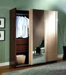 bedroom sliding closet doors sliding closet door ideas bedroom mirrored sliding closet doors canada sliding mirrored