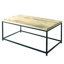 pier one imports coffee table pier one coffee table coffee table pier one pier 1 tables pier one imports coffee table