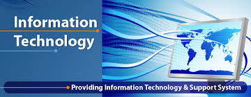apply for graduate diploma in information technology in new  apply for graduate diploma in information technology in