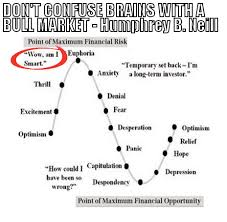 don t confuse brains a bull market % of traders   anirudh sethi comments off dont confuse