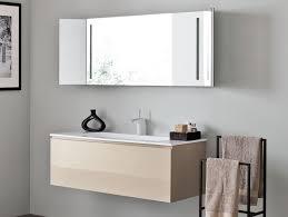modern bathroom wallpaper hd vanity white floating bath small at wall cabinets
