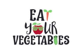 Vegetable svg free vector we have about (85,913 files) free vector in ai, eps, cdr, svg vector illustration graphic art design format. Eat Your Vegetables Svg Cut File By Creative Fabrica Crafts Creative Fabrica