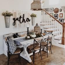 Farmhouse Kitchen Tables Elegant Maribo Co In 16 Theprimordials