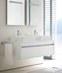duravit bathroom furniture prices. ambient images duravit bathroom furniture prices c