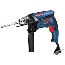 Купить ударную дрель <b>Bosch</b> GSB 13 RE (ЗВП) 0601217102 в ...