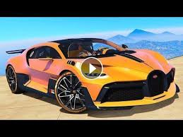 Patrolling in the newly released bugatti veyron police (adder real life counterpart) join me in a patrol as i use the newly released voice dispatch dispatc. Bugatti Car Gta 5 Location