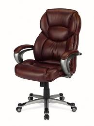chairs at office depot. Ergonomic Chair Office Depot \u2013 Diy Corner Desk Ideas Chairs At