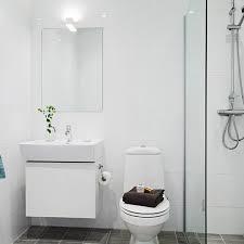 apartment bathroom designs. Delighful Bathroom CoolBriliant Bathroom Designs Ideas For Small Apartment In Throughout Bathroom Designs T