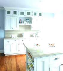Kitchen Remodel Prices Sacashi Co