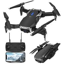 Holy Stone Drone Comparison Chart The Best Drones Under 200 Oct 2019