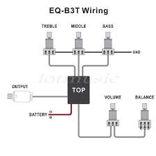 belcat pickup wiring diagram belcat discover your wiring diagram 2set belcat active eq bass guitar eqb3t pre circuit for active stratocaster