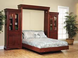 Space Saving Bedroom Furniture Tips To Space Saving Bedroom Furniture Andrea Outloud