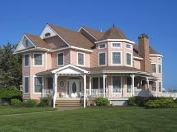 mastic home interiors. Mastic Home Interiors H