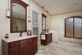 bathroom minimalist design. Natural Bathroom Design By Www.designsbybsb.com Minimalist